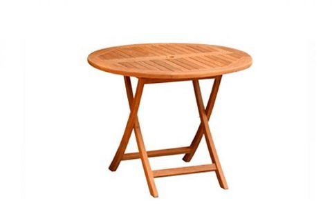 Стол складной «АСТИ»