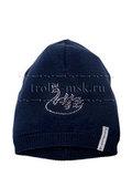 Kerry шапка Kimbra K20076/229