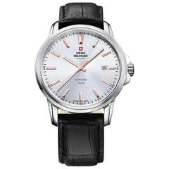 Наручные часы Swiss Military By Chrono SM34039.08