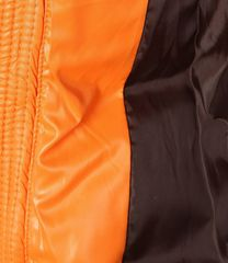 Куртка для девочки 550158200/611