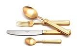 FONTAINEBLEAU GOLD набор 72 пр, артикул 9162-72, производитель - Cutipol