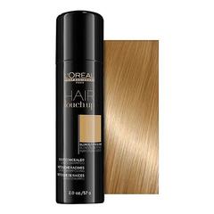 Loreal Professional Hair Touch Up Dark Blonde (темный блондин) - Консилер для волос