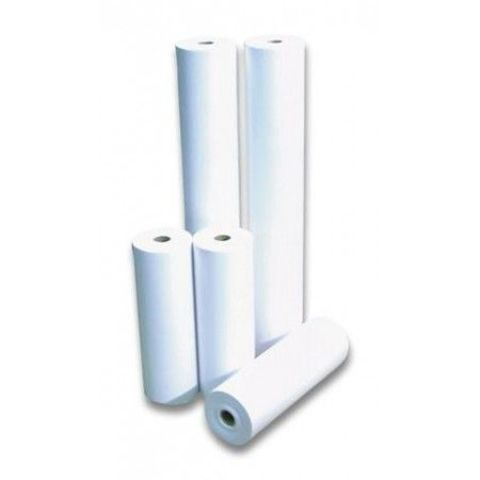 Сублимационная бумага LOMOND, ролик 420х50.8 мм, 100г/м2, 100 метров (0809901)