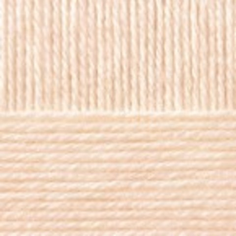 Купить Пряжа Пехорка Детский каприз тёплый Код цвета 442 | Интернет-магазин пряжи «Пряха»