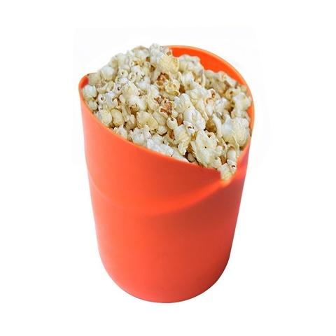 Стакан для попкорна Popcorn popper