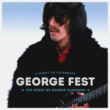 Сборник / George Fest: A Night To Celebrate The Music Of George Harrison (3LP)