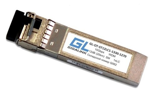 GL-OT-ST12LC1-1270-1330