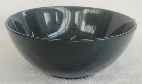Цветная Чашка (керамика)