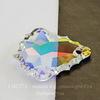 6090 Подвеска Сваровски Baroque Crystal AB (16х11 мм) (large_import_files_62_62263012498811e2aa0100306758cf4e_ac0af0d39d41414fb8af20c2eeafcb32)