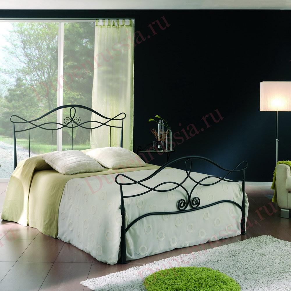 Кровать DUPEN 512 SORAYA
