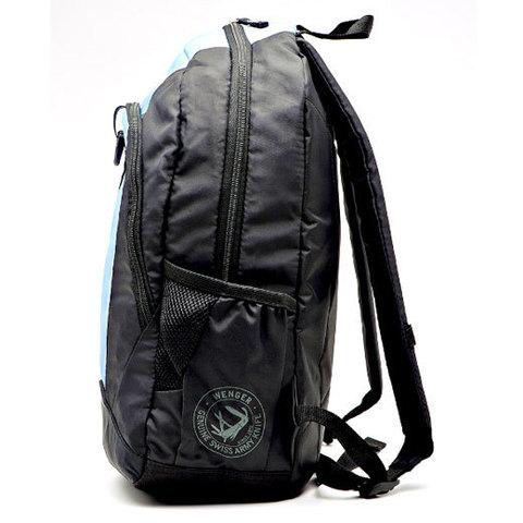 рюкзак городской Wenger 17222315
