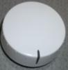 Ручка программатора для стиральной машины Beko (Беко) - 2945400100