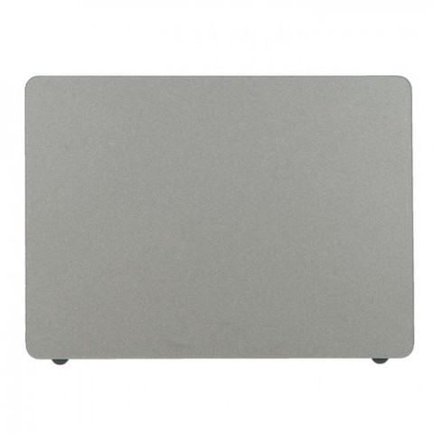 Трекпад MacBook Pro 17 A1297 Early 2009 - Late 2011 922-9009