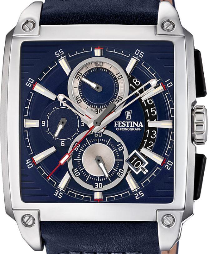 Долгое время изделия festina выпускались исключительно для ограниченного числа покупателей — мировой элиты.