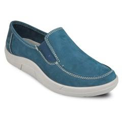 Туфли #80301 Алми