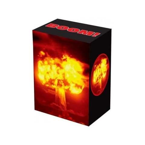Legion Supplies - Boom! Коробочка 100+