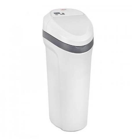 Фильтр для умягчения воды Viessmann Aquahome 20-N
