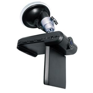 Автомобильный видеорегистратор Recordeye DC711