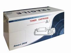 ЦРМ FX9/FX10-104/304, черный, для Canon, до 2000 стр. - купить в компании CRMtver
