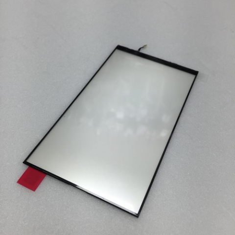 Подсветка для iphone 6s /6s Plus