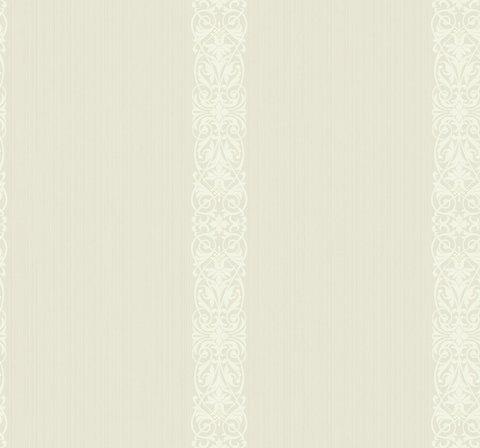 Обои Wallquest Trois TR61200, интернет магазин Волео