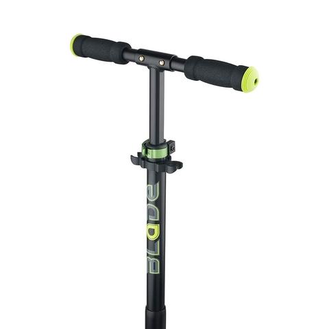 купить Blade Sport Quick 205 в Раменском