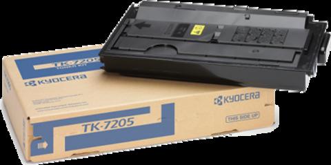 Kyocera TK-7205 тонер-картридж