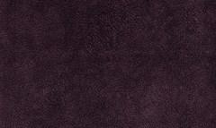 Велюр Cortex plum (Кортекс плум)