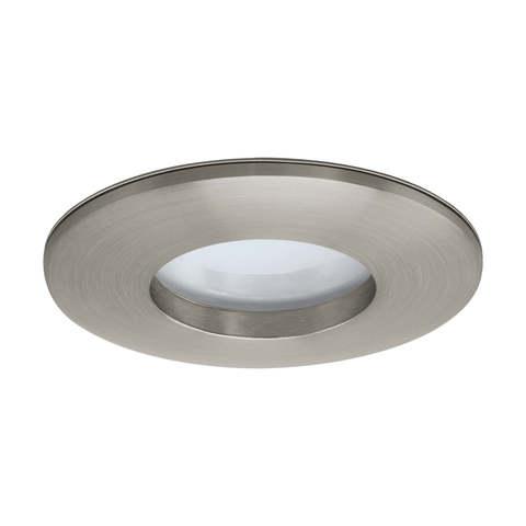 Светильник светодиодный встраиваемый влагозащищенный Eglo MARGO-LED 97426