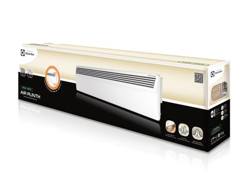 Отопительный модуль Ballu Evolution Transformer BEC/EVU-2000