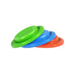 Силиконовые диски для бутылок Pura Kiki 3 цвета
