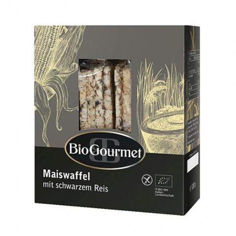 hlebcy-kukuruznye-s-chyornym-risom-biogourmet-100-g-1
