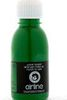Cameleon Зеленая сосна 50 мл (pine green)