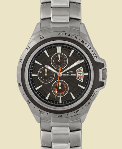 """Купить Наручные часы Полет """"Pilot Time"""" 3640861 по доступной цене"""