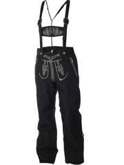 Мужская горнолыжная одежда Almrausch Lois 121326-0907 фото