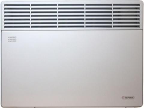 Термия ЭВНА-1,0 230 С2 (мш)
