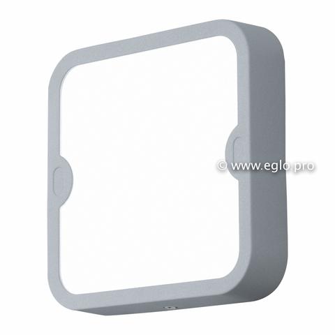 Уличный светильник Eglo ALFENA-S 95082