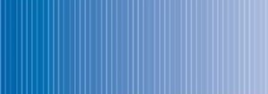088 Краска Model Air Французский голубой (French Blue) укрывистый, 17мл