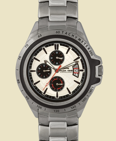 """Купить Наручные часы Полет """"Pilot Time"""" 3640860 по доступной цене"""