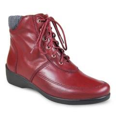 Ботинки #85 Fr.Donni