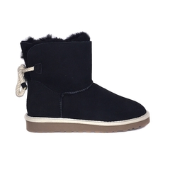 /collection/bailey-bow-mini/product/ugg-bailey-bow-selene-black
