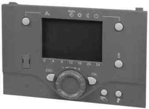 Siemens AVS37.294/509