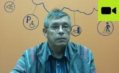 Губин Владимир Валерьевич