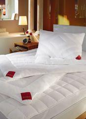 Одеяло легкое 135х200 Brinkhaus Climasoft