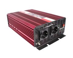 Преобразователь тока (инвертор) AcmePower AP PS-2000/24