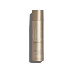 Kevin Murphy Session Spray - Лак для волос сильной фиксации