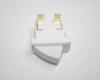 Выключатель света для холодильника Indesit/Ariston - 851157
