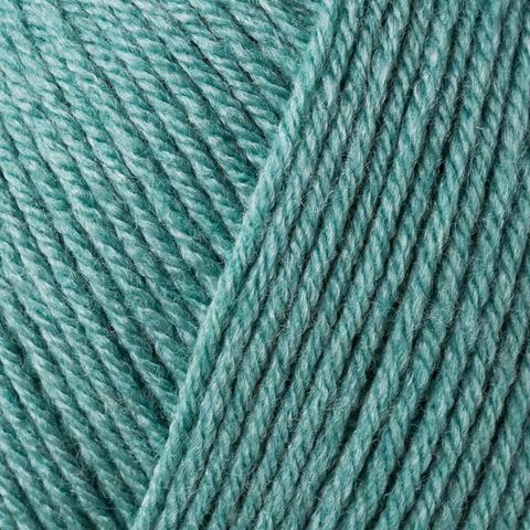 Носочная пряжа с шёлком Regia Silk 018