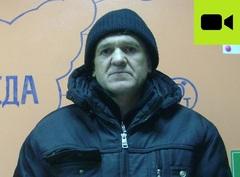 Попов Валерий Геннадиевич