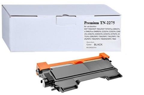 Картридж Premium TN-2275